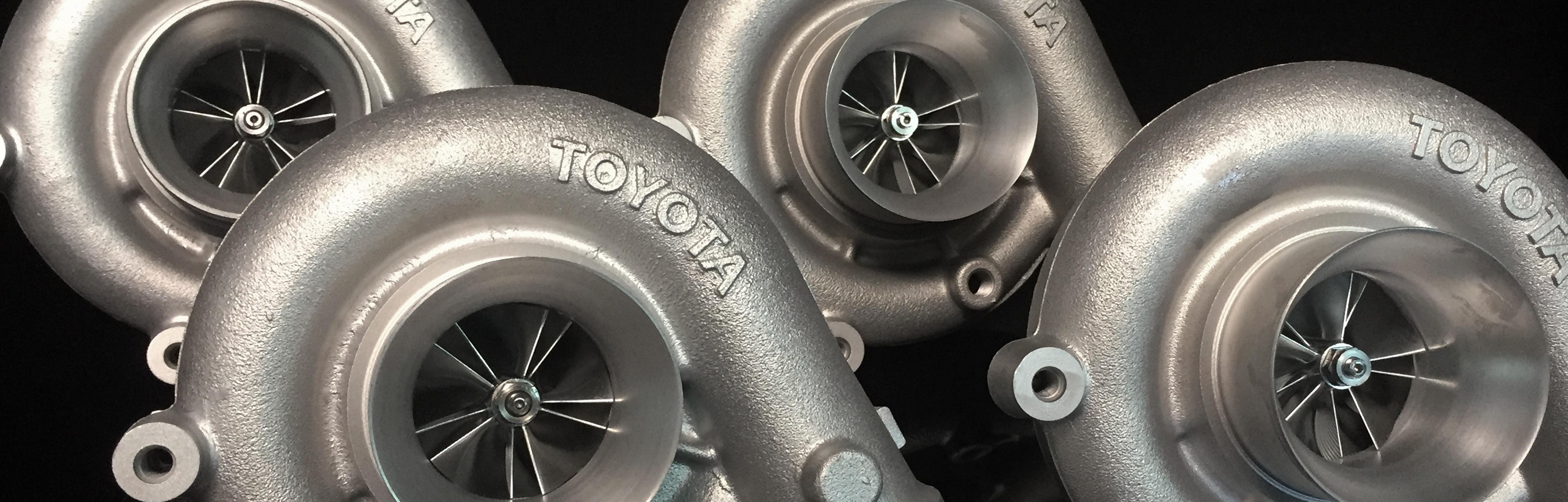 new-turbos-2.jpg